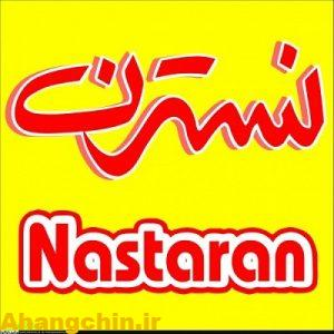 Nastaran Music