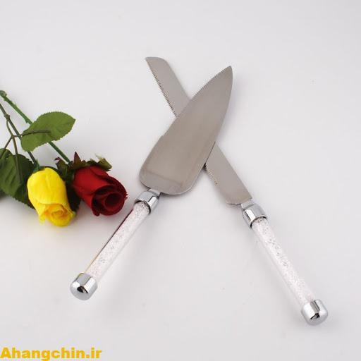 آهنگ رقص چاقو