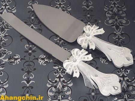 اهنگ رقص چاقو جدید