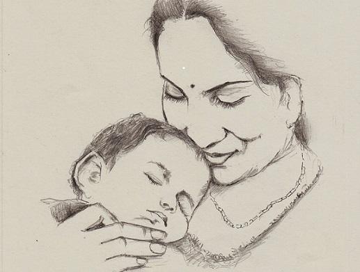 اهنگ شاد مادر