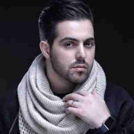 دانلود آهنگ سعید کرمانی از دور کی میای