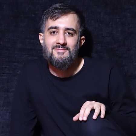دانلود مداحی محمد حسین پویانفر حسین جان به یاد لبت یک شبم خواب راحت نداشتم