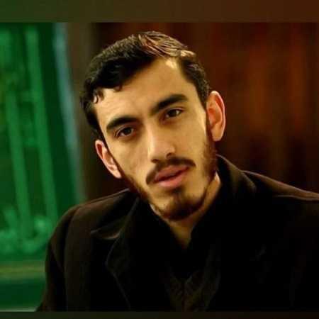 دانلود مداحی حاج مهدی رسولی روی لبها