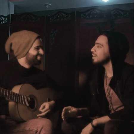 دانلود آهنگ بیا باهام شوخی نکن سر به سر دلم نذار