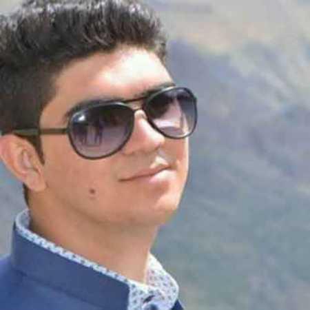 خدایا تی یلم بیقرار زلفشه از سعید محمدی